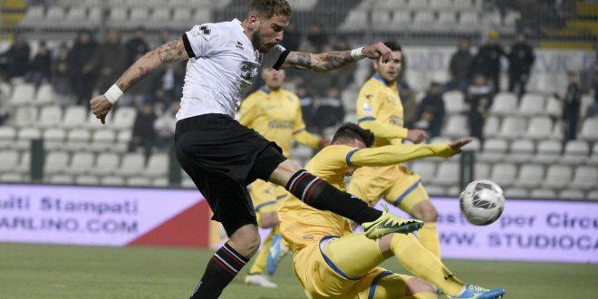 Serie B, il punto dopo la 21ª: i numeri della giornata e i propositi per il nuovo anno