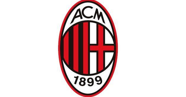 Calciomercato Milan: tutti gli affari