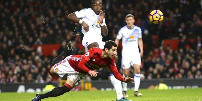 Premier, il punto dopo il Boxing Day: Chelsea 12 volte assurdo! Il Mou United va di 4ª; Leicester giù