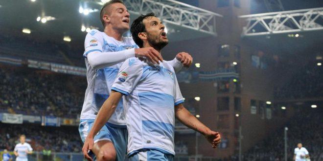 Serie A, 16ª giornata: Crotone, 3 punti d'oro; la Lazio riprende a trottare