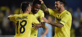 Europa League sorteggi, 16/mi: Roma-Villarreal e Monchengladbach-Fiorentina