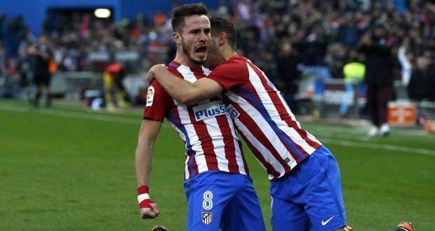 Liga, il punto dopo la 16ª: il poker-Barça, il weekend d'oro dei Ñiguez e il ritorno di un… italiano