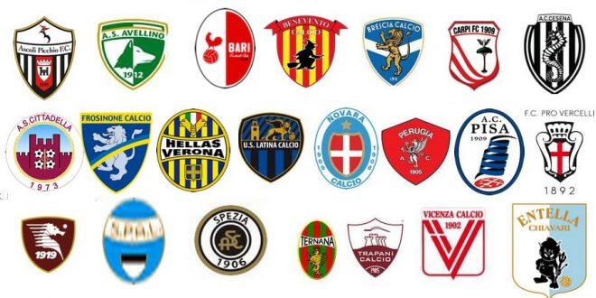 Playoff e playout Serie B: ecco le date; anticipata l'ultima giornata