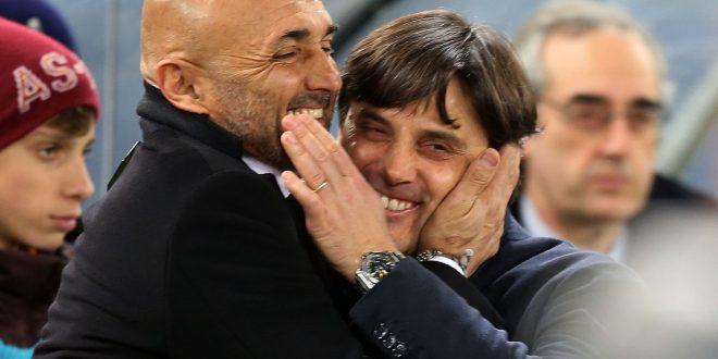 Serie A, 16ª giornata: Roma-Milan presentazione, quando gli opposti si attraggono