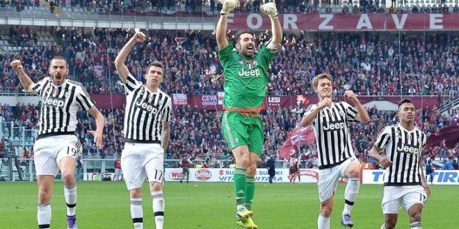 Serie A, 16ª giornata: il derby Torino-Juve è scontro d'alta classifica