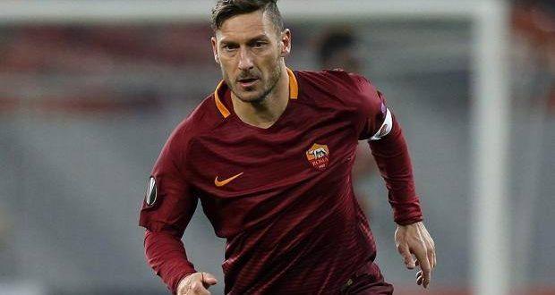 Europa League, 6ª giornata: la Roma versione gita non punge, in Romania un semplice 0-0