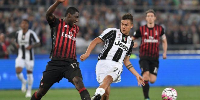 Supercoppa Italiana, verso Juve-Milan: clamoroso, i rossoneri pronti a non giocare!