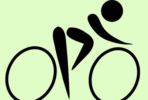 Chi appende la bici al chiodo? Tutti i ritirati del 2019