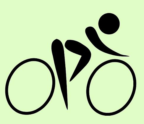 Ciclismo, i corridori più vincenti del 2020