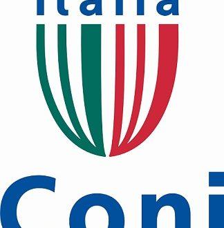 Collari d'oro 2016, il Coni premia l'Italia vincente