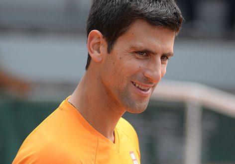 """Rivoluzione Djokovic: via tutto lo staff """"per ritrovare la scintilla"""""""