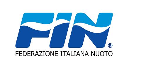 Nuoto, Assoluti Invernali 2016 a Riccione: iscritti, programma e guida tv