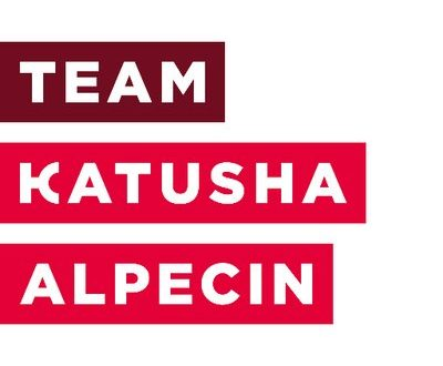 Presentazione squadre 2018: Team Katusha – Alpecin