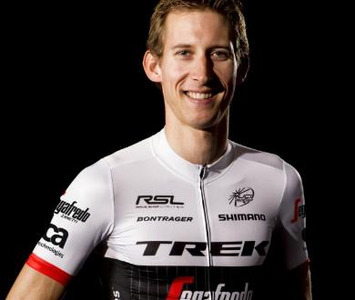 Mollema vuole il Giro 100, Bardet preferisce il Tour