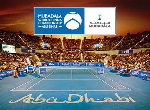 Tennis, si ricomincia da Emirati ed Australia: ecco MWTC e Hopman Cup