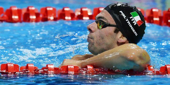 Nuoto, Assoluti Riccione. 4^ giornata: il ritorno di Greg