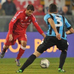 Serie B, nell'anticipo della 18^ vince la noia: Pisa-Bari finisce 0-0