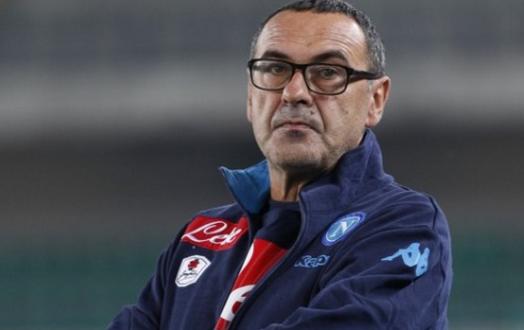 Champions League, Benfica-Napoli chiude il Gruppo B: in palio gli ottavi