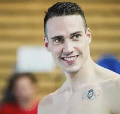 Mondiali Windsor 2016: Scozzoli ritrova il podio, staffetta ancora a medaglia