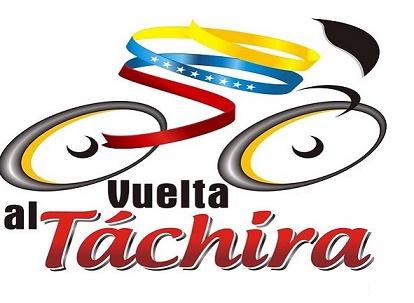 Vuelta al Tachira 2019, si parte! Presente anche la Androni