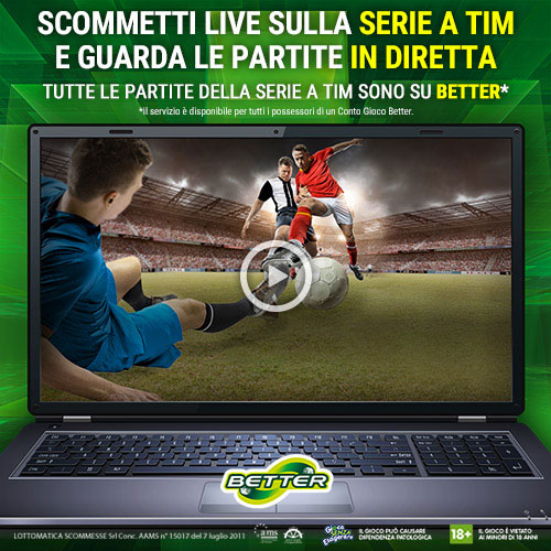 Sampdoria, Muriel: