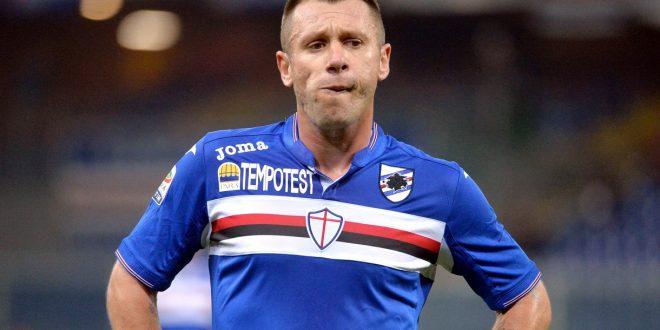 Calciomercato, Cassano è tornato: Fantantonio riparte dal Verona, insieme a Cerci
