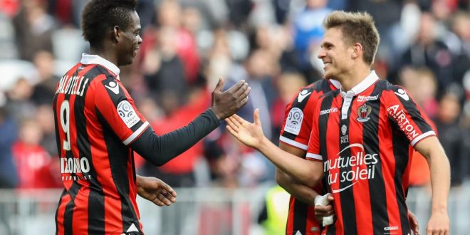 Ligue 1, il punto dopo la 22ª giornata: Psg e Monaco non si superano, il Nizza dice merci e torna in vetta