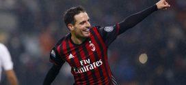 Preliminari Europa League, sorteggi: il Milan pesca bene, c'è il Craiova