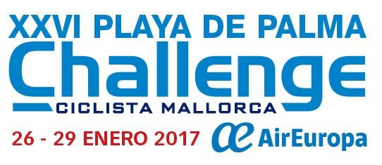 Anteprima Challenge Mallorca 2017