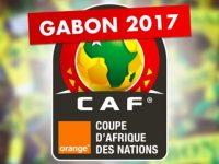 Coppa d'Africa 2017