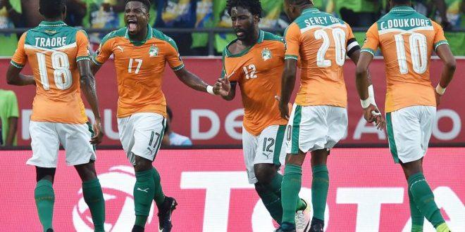 Coppa d'Africa, 2ª giornata: ben svegliato Marocco! La Costa d'Avorio frena ancora