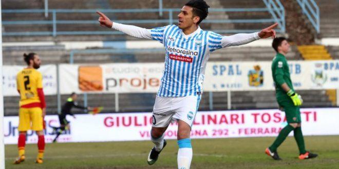 Serie B, 22ª giornata: Verona e Frosinone scivolano; Spal e Cittadella che goduria!