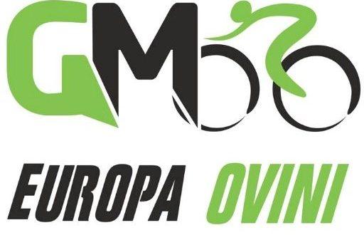 GM Europa Ovini, si alza il sipario sulla Continental italiana