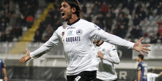 Serie B, 23ª giornata: Spezia-Latina è 3-2, i liguri tornano sotto la zona playoff