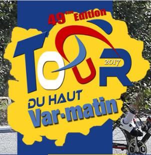 Anteprima Tour du Haut Var 2017: il percorso e la startlist