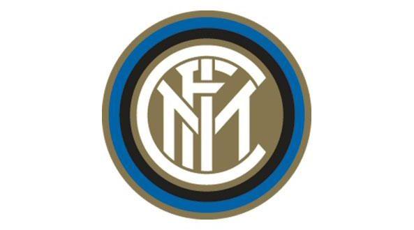 Calciomercato Inter: tutti gli affari