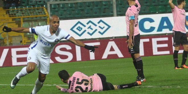 Serie A, 21ª giornata: l'Inter ingrana la sesta; gioiscono anche Bologna e Sassuolo. Il Pescara affonda