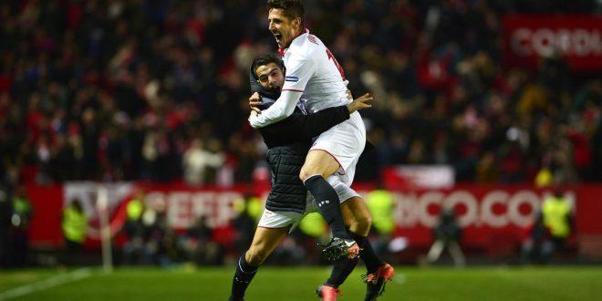 Liga, il punto dopo la 18ª: il record-Real s'infrange, JoJo riapre il campionato!