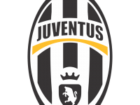 Calciomercato Juve