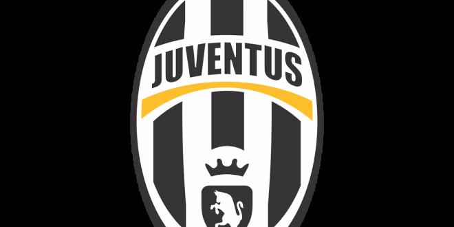 Calciomercato Juve: tutti gli affari