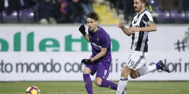 Serie A, 20ª giornata: Fiorentina-Juve 2-1, il campionato è riaperto!
