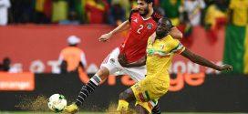 Coppa d'Africa, 1ª giornata: Ghana di misura, Egitto frenato dal Mali