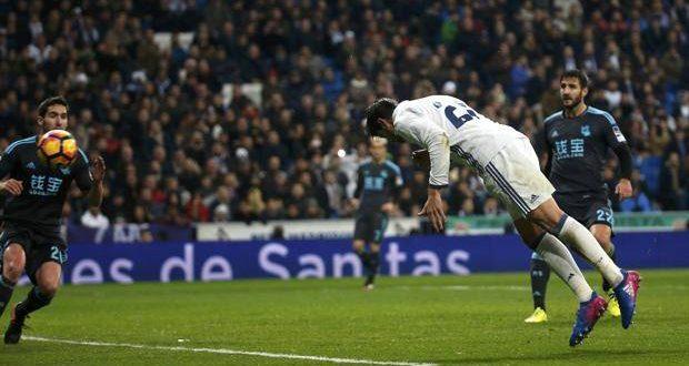 Liga, il punto dopo la 20ª: Barça e Siviglia frenano, il Madrid ringrazia e tenta la fuga