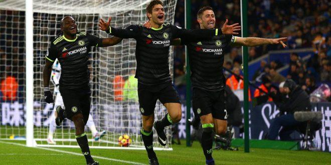Premier, il punto dopo la 21ª: Chelsea di nuovo mostruoso, solo Tottenham e Arsenal tengono il ritmo