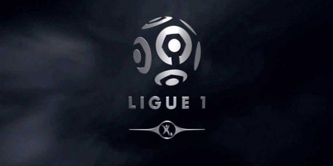 Multipla/Singole Ligue 1 (Francia) – Pronostici 28/01/17
