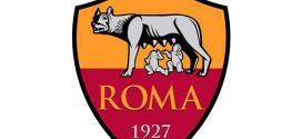 Calciomercato Roma: tutti gli affari