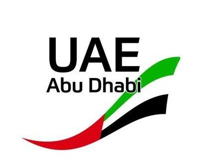 UAE Abu Dhabi, comincia l'avventura: presentato il nuovo team