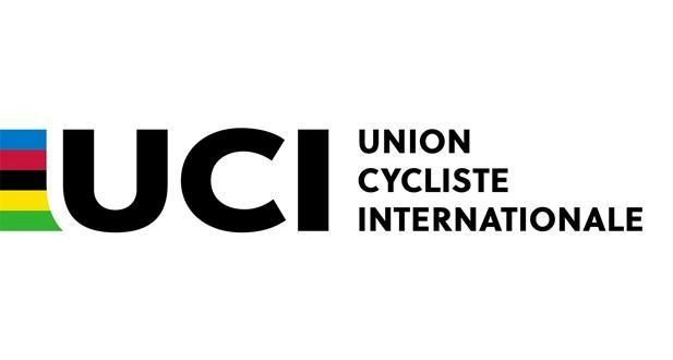 Uci World Ranking: le classifiche