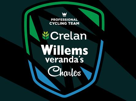 Presentazione squadre 2017: Verandas Willems-Crelan