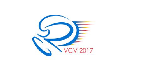 Anteprima Volta a la Comunitat Valenciana 2017